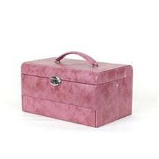 Sieradenbox Starlight Roze