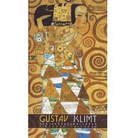 Cadeauset Gustav Klimt
