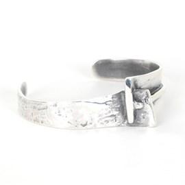 Armband Au Cire Perdue