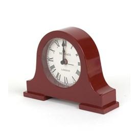 Tafel /Alarm Klok Napoleon