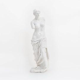 Sculptuur Venus di Milo
