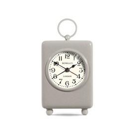 Alarmklok Locomotion