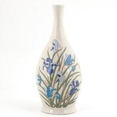 Vaas Blue Iris