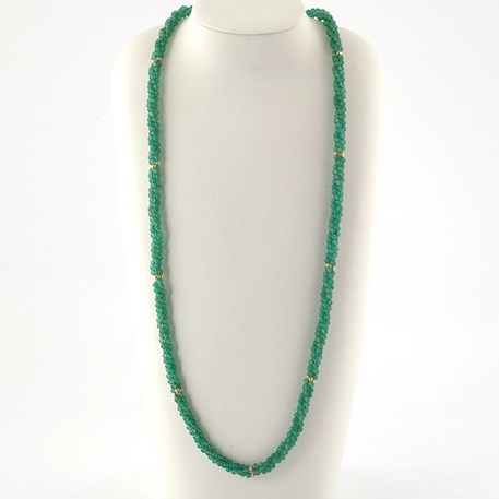 Collier Diona