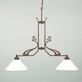 T-Hanglamp Flora