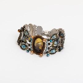Armband Amira