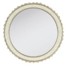 Spiegel Frivool