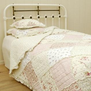 voorbeeld van een van onze Slaapkamer