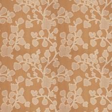Gordijnstof Silky Floral