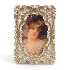 Fotolijst Rococo