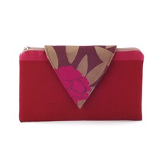 Clutch / Avondtasje Nathalie | Lovely