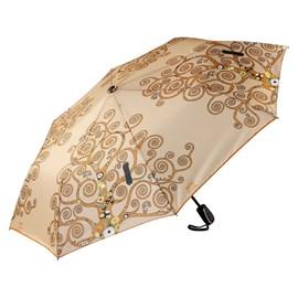Paraplu Klimt | De Levensboom