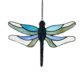 Raamhanger Dragonfly Brilliance