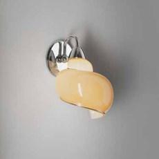 Venetiaanse Wandlamp Seashell