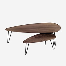 Tafel Leaf large