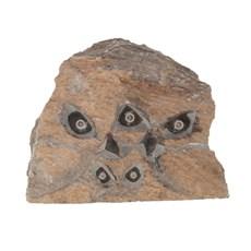 Sculptuur Uilen