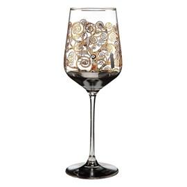 Wijnglas De Levensboom