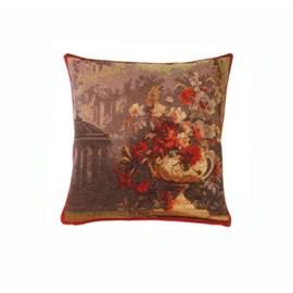 Klassiek Romantisch Kussen Bouquet