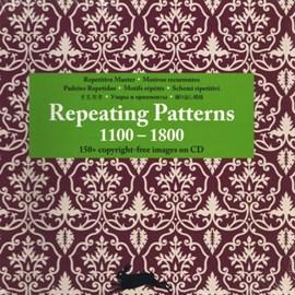 Repeating Designs