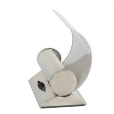 Tafel/Wandlamp Wing