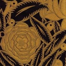 Meubel/Gordijnstof Flora