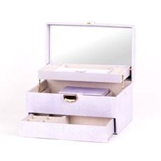Sieradenbox Emeu