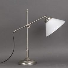 Bureau/Tafellamp Concentra