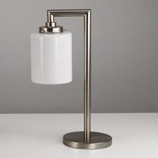 Tafellamp Haak Deluxe