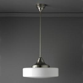 Hanglamp Peppermint
