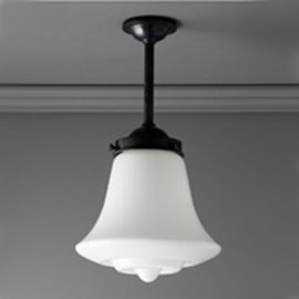 Buiten/ Royale Badkamer Wandlamp Klok