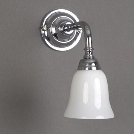 Beautiful Badkamer Wandlampen Ideas - House Design Ideas 2018 ...