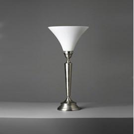 Tafellamp Klassieke Cono