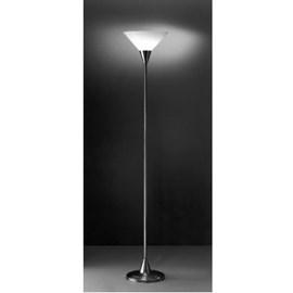 Staande Lamp Cono Breed