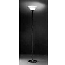 Staande Lamp Golf