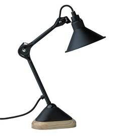 La Lampe Gras Bureaulamp/Tafellamp Cybèle
