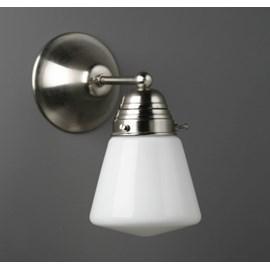 Wandlamp Schoollamp XSmall