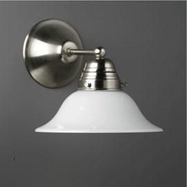 Wandlamp Hoed