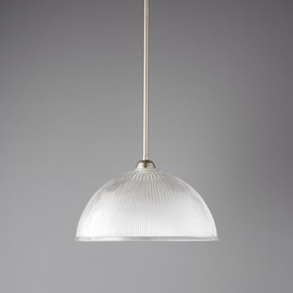 Hanglamp Industrie Classic