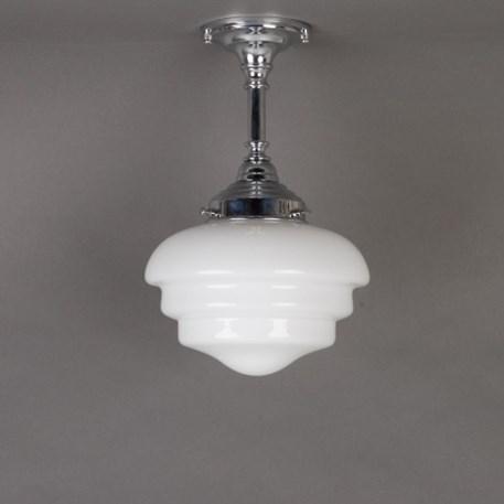 Badkamer Hanglamp Zwam