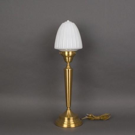 Tafellamp Antique