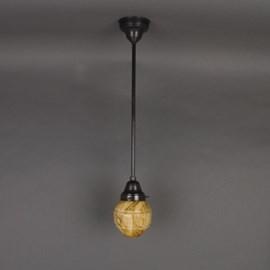 Hanglamp Windows Bol