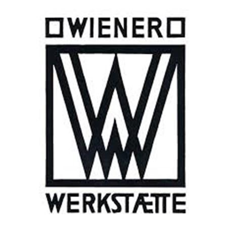 Logo Wiener Werkstätte