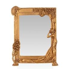 Spiegel Calyssa